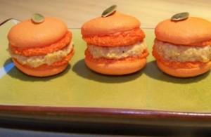macarons_au_foie_gras_et_au_potimarron_