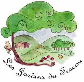 les_jardins_du_Tescou